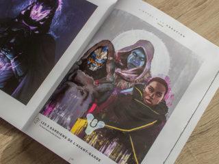 Destiny 2 – FNAC